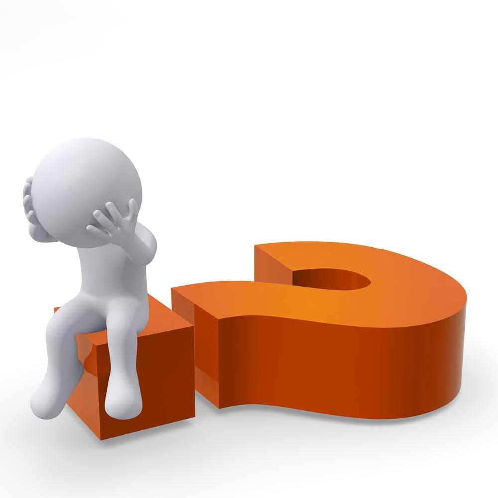 Preguntas Frecuentes CFDI