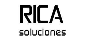 RICA SOLUCIONES